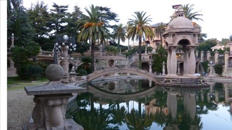 villa grock (FILEminimizer)